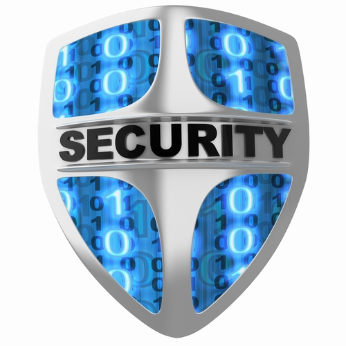Network Security risks with windoes XP