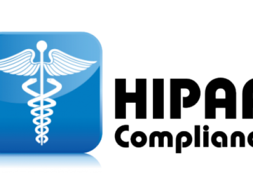 3 ways to get your HIPAA Security Risk Assessment (Soft Audit) done