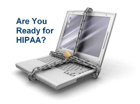 HIPAA Enforcement – Breaches and Random Audits