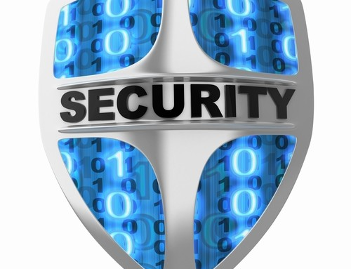 Windows XP security risks for SMBs