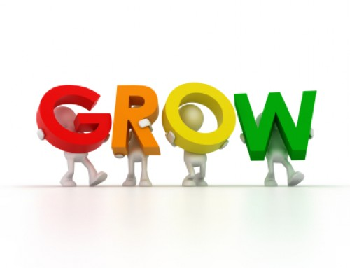 Grow your medical practice, pain free