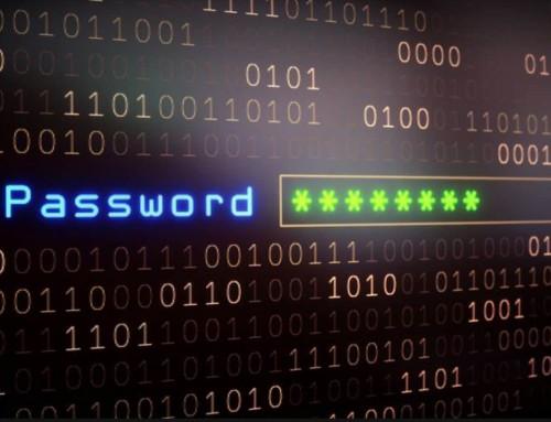 Is Periodic Password Change a Good Security Practice?