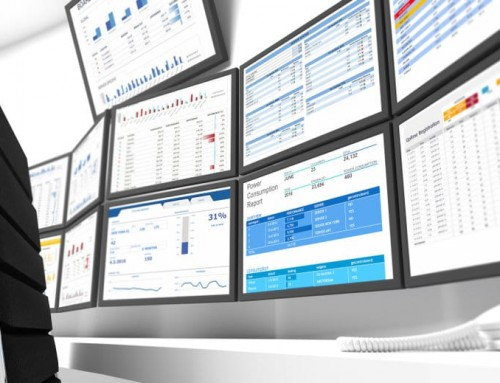 Importance of Remote Monitoring to IT Management